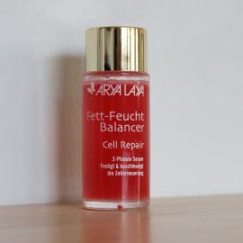 Fett-Feucht Balancer - Cell Repair von Arya Laya