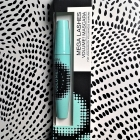 Mega Lashes Volume! Mascara