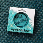 My Must Haves - Eyeshadow von essence