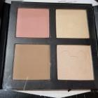 Mickey's 90th Anniversary - Face Palette von Catrice Cosmetics