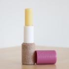 Lippenpflege mit Depot-Effekt - Holunder-Karité von Kneipp