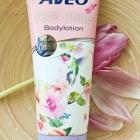 Pastel Dreams Bodylotion Bodylotion Limited Edition von Aveo