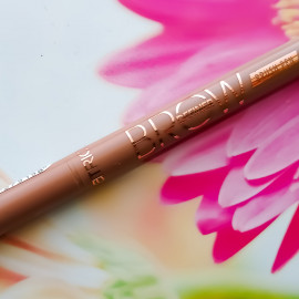 Brow Definer Brush Pen Longlasting von Catrice Cosmetics