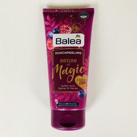 Duschpeeling Sense Of Magic - Balea