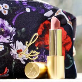 Velvet Muse - True Velvet Lip Color von Lisa Eldridge