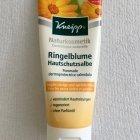 Ringelblume Hautschutzsalbe von Kneipp