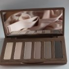 Naked 2 Basics - Urban Decay