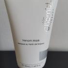 Venom Mask von skinChemists