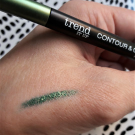 Contour & Glide Kajal von trend IT UP