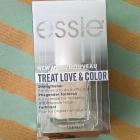 Treat Love & Color Pflegender Farblack von essie