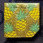 Tutti Frutti - Pineapple Paradise - Strobing Bronzer Highlighting Duo von Too Faced