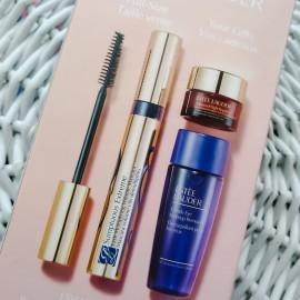 Mascara Essentials Gift Set - Estée Lauder