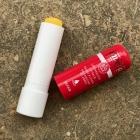 Lippenbalsam Repair von