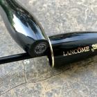 Hypnôse von Lancôme