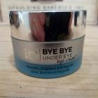 Bye Bye Under Eye - Eye Cream