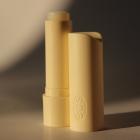 Organic Stick Lip Balm - Vanilla Bean von eos
