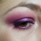 Amethyst Obsessions von Huda Beauty